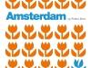 Fettes Brot: Amsterdam