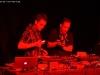 schwule-maedchen-soundsystem-10.jpg