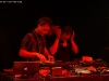 schwule-maedchen-soundsystem-11.jpg