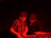schwule-maedchen-soundsystem-13.jpg