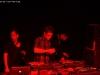schwule-maedchen-soundsystem-4.jpg
