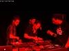 schwule-maedchen-soundsystem-8.jpg