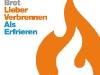 fettes-brot-lieber-verbrennen-als-erfrieren-cover