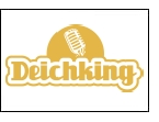 deichking-neu.jpg