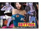 bettina_cover.png