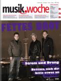 musikwoche_kleiner.png