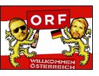 willkommenoesterreich.png