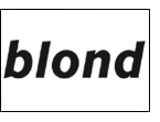 blond_mag.png