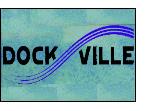 dockville.png
