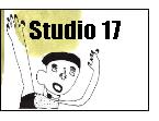 studio17.png