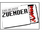 zuender.png