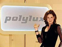 polylux.jpg