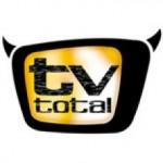 Tvtotal logo prosieben