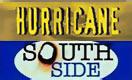 hurricane_southside_logos