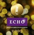 echo_2009_klein