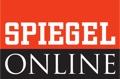 spiege_online_spon