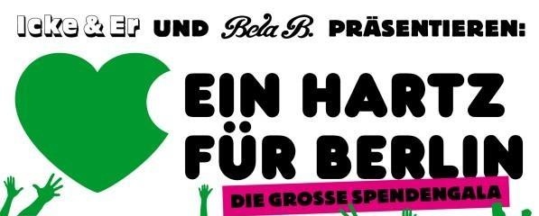 ein_hartz_fuer_berlin