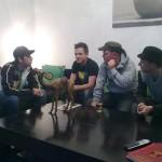 fettes_brot_interview_mtv