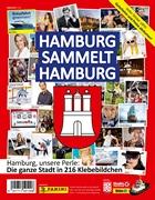 hamburg_panini