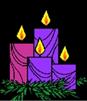 advents_kalender