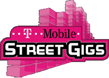 street-gig
