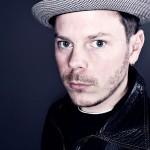 König boris veröffentlicht 2012 ein Soloalbum