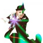 Fettes Brot König Boris tanzt