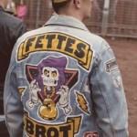 fettes_brot_kutte