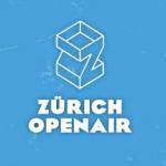 zuerich_openair_2013