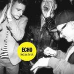 fettes_brot_echo_cover_single