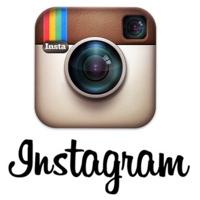 fettes_brot_instagram