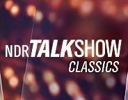 ndr_talk_show_classics