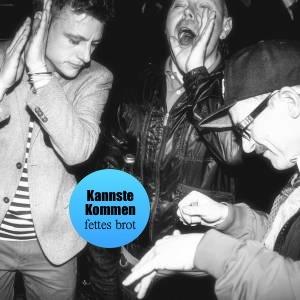 fettes_bro_kannst_kommen_cover