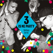 fettes_brot_3_is_ne_party_cover