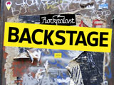 rockpalast_backstage