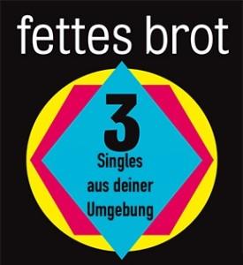 3_singles_aus_deiner_umgebung
