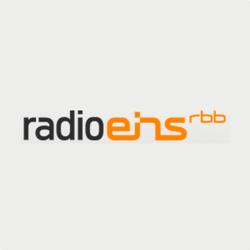 radio_eins