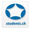 students_ch_tv_schweiz