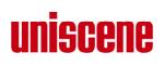 uniscene_logo