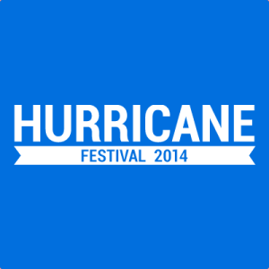 HURRICANE 2014