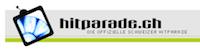 hitparade_ch