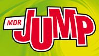 mdr_jump_logo