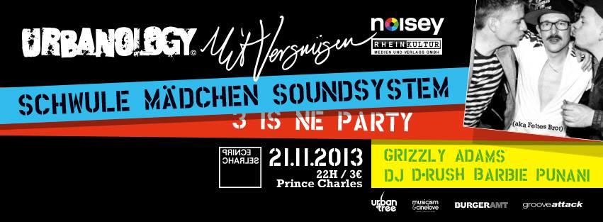 schwule_maedchen_soundsystem_berlin