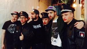 fettes_brot_antilopen_gang_2015