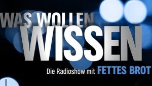 n-joy_was_wollen_wissen_fettes_brot