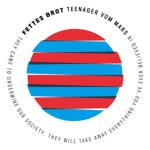 fettes-brot_teenager-vom-mars